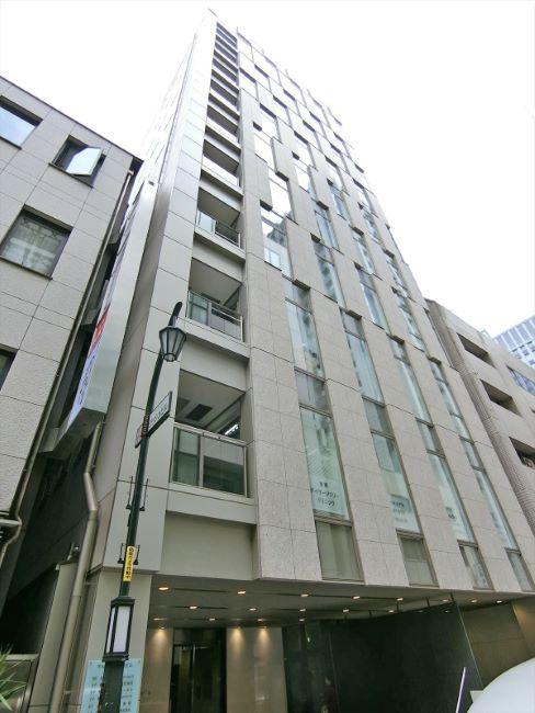 ブレインクリニック東京