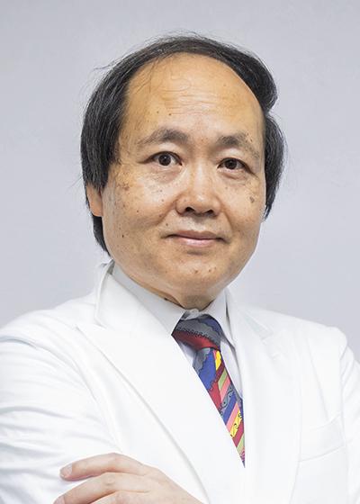 ブレインクリニック 東京院 院長 松尾 佳司