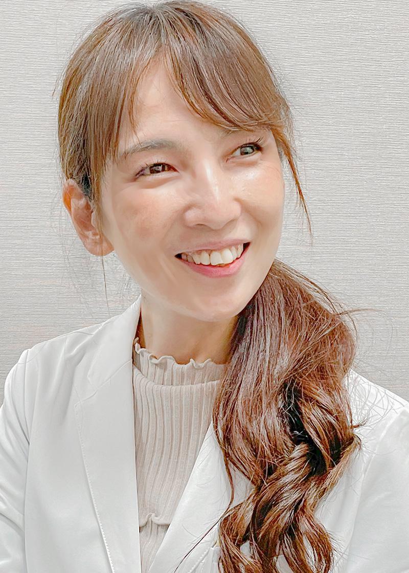 佐々木美和子