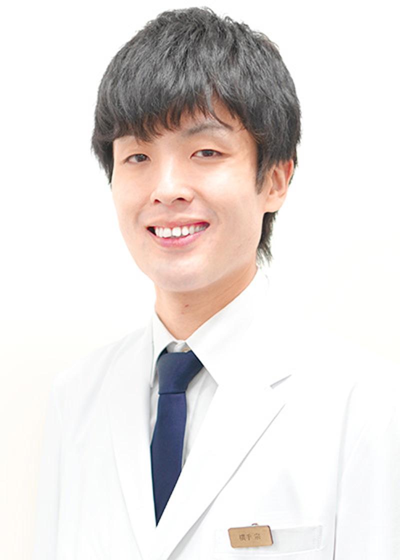 クリニック 東京 ブレイン 医療法人社団紫穏会 ブレインクリニック東京