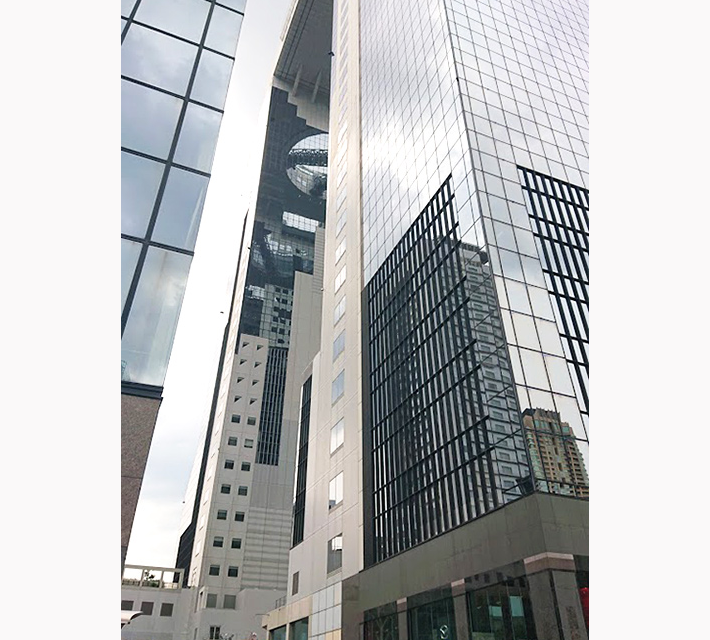ブレインクリニック大阪